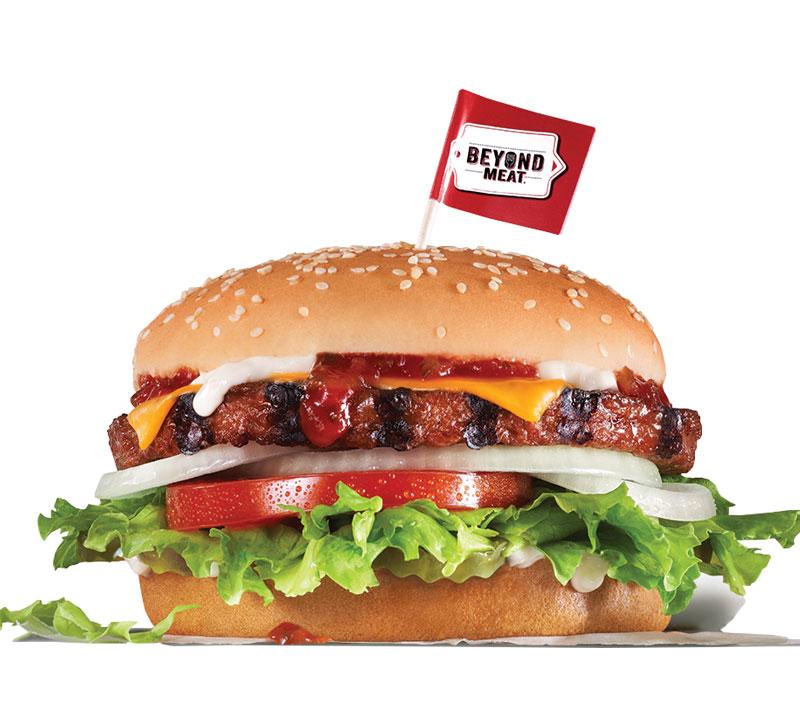 beyond burger beyond meat vegan burger vegan κρεας φυτικο Burger φυτικη διατροφη χορτοφαγικο burger νηστισιμο burger go beyond