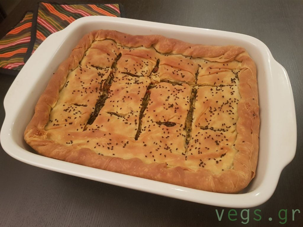 χορτοπιτα, νηστισιμη χορτόπιτα, vegan χορτοπιτα, σπανακοπιτα, πιτα, πίτα, σπιτικο φυλλο, τραγανο φυλλο, στον φουρνο, συνταγη, vegan, σπανακι, σεσκουλα, σεσκουλο, συνταγές της γιαγιας, παραδοσιακη συνταγη, συνταγη στο youtube, vegan_ml, vegan ml, τοφου, tofu, ζυμαρι, φυλλο ζυμης, κινοα