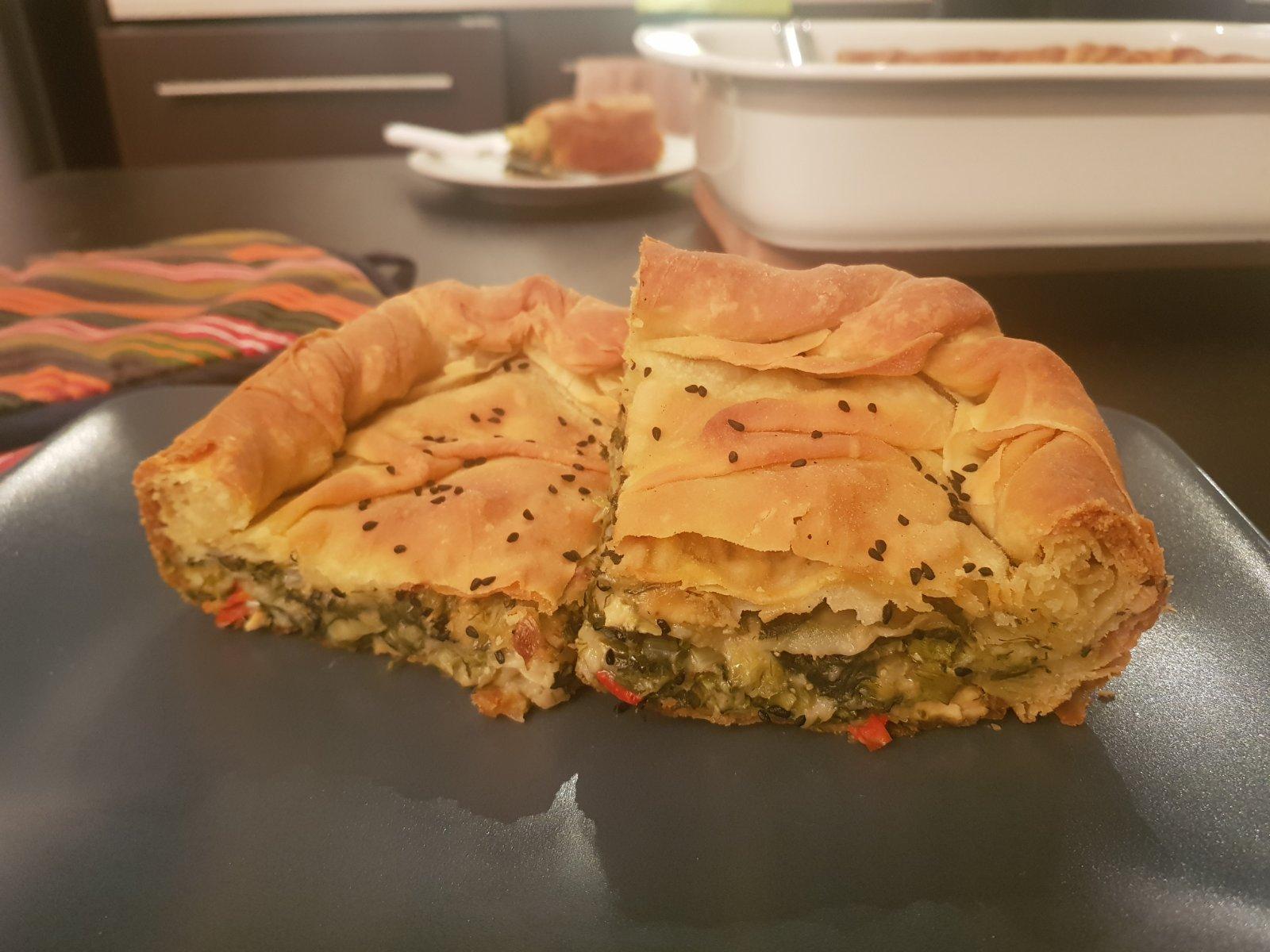 χορτοπιτα, νηστισιμη χορτόπιτα, vegan χορτοπιτα, σπανακοπιτα, πιτα, πίτα, σπιτικο φυλλο, τραγανο φυλλο, στον φουρνο, συνταγη, vegan, σπανακι, σεσκουλα, σεσκουλο, πρασο, πράσα, συνταγές της γιαγιας, παραδοσιακη συνταγη, συνταγη στο youtube, vegan_ml, vegan ml, τοφου, tofu, ζυμαρι, φυλλο ζυμης, κινοα