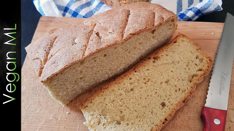 ψωμι, ψωμι με προζυμι, προζυμι, ψωμι χωριατικο, ψωμι στο σπιτι, σπιτικο ψωμι, συνταγη για ψωμι, συνταγη, vegan, αφρατο, τραγανο, φρεσκο, το δικο σου ψωμι, συνταγη Youtube, youtube video, βιντεο, μαγειρικης, καραντινα, vegan ml, vegan_ml